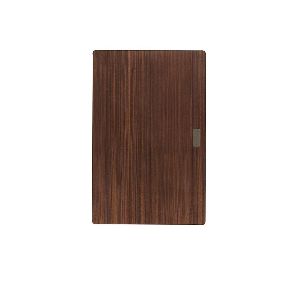 Blanco Walnut Cutting Board