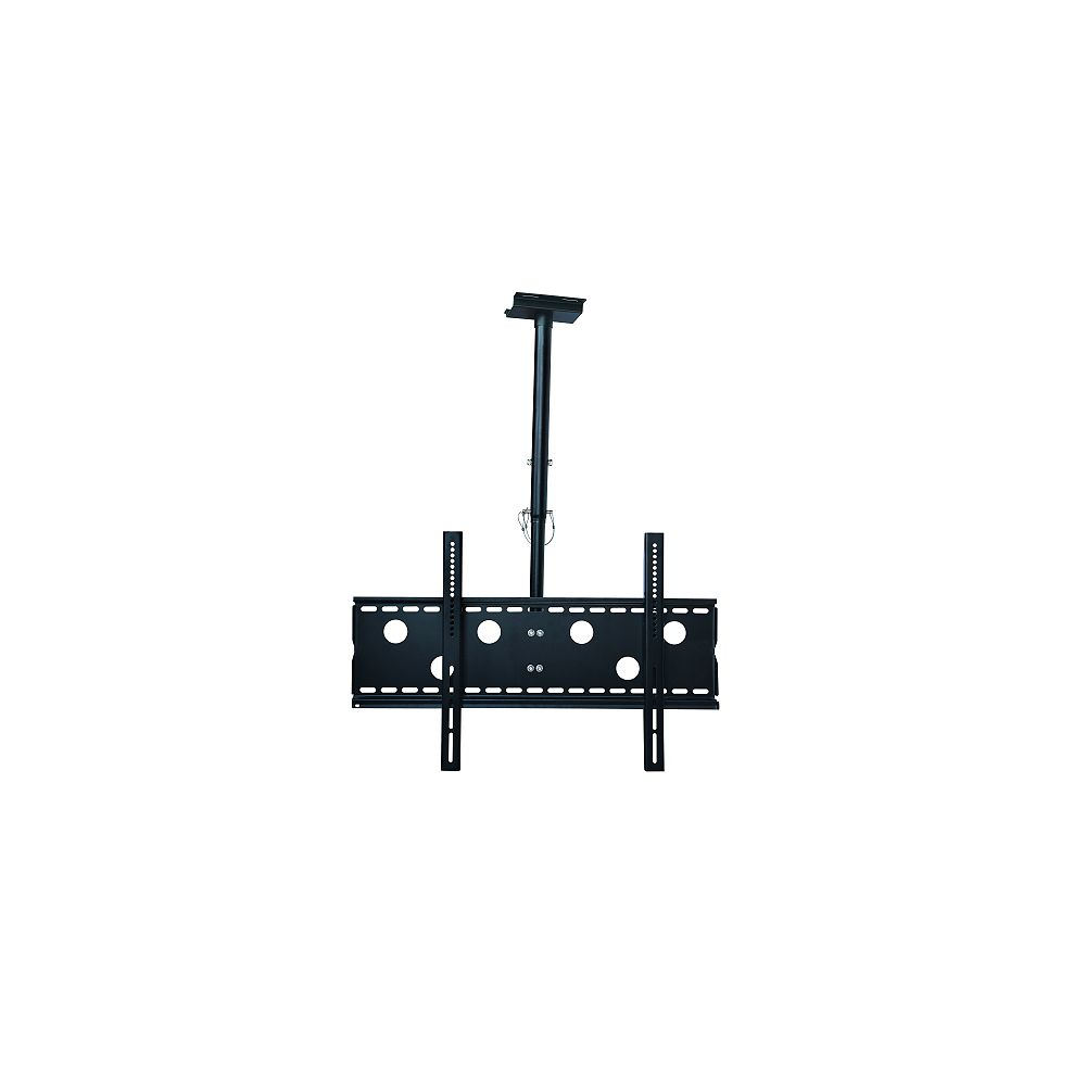TygerClaw Ceiling Mount for 32-inch to 60-inch TV