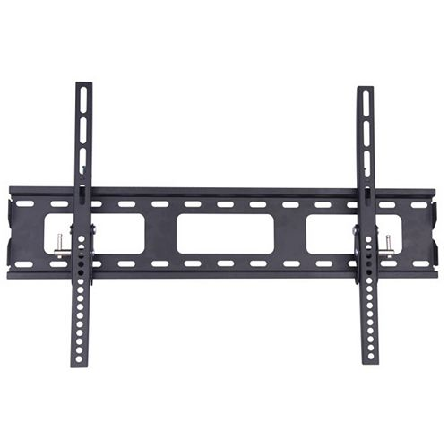 Tilt Wall Mount for 32-inch to 63-inch TV