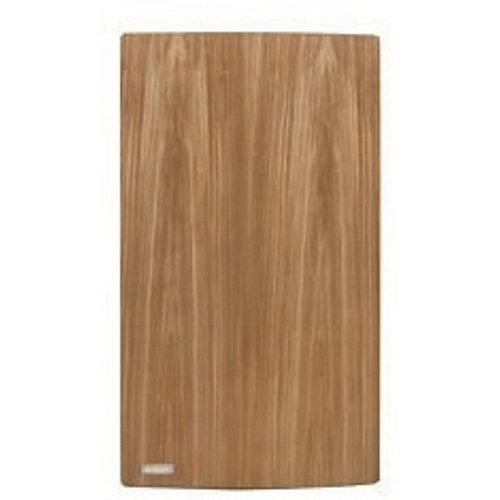 Ash Cutting Board