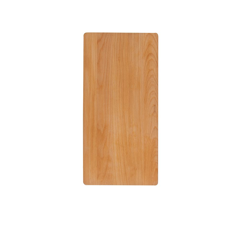 Blanco Beech Cutting Board