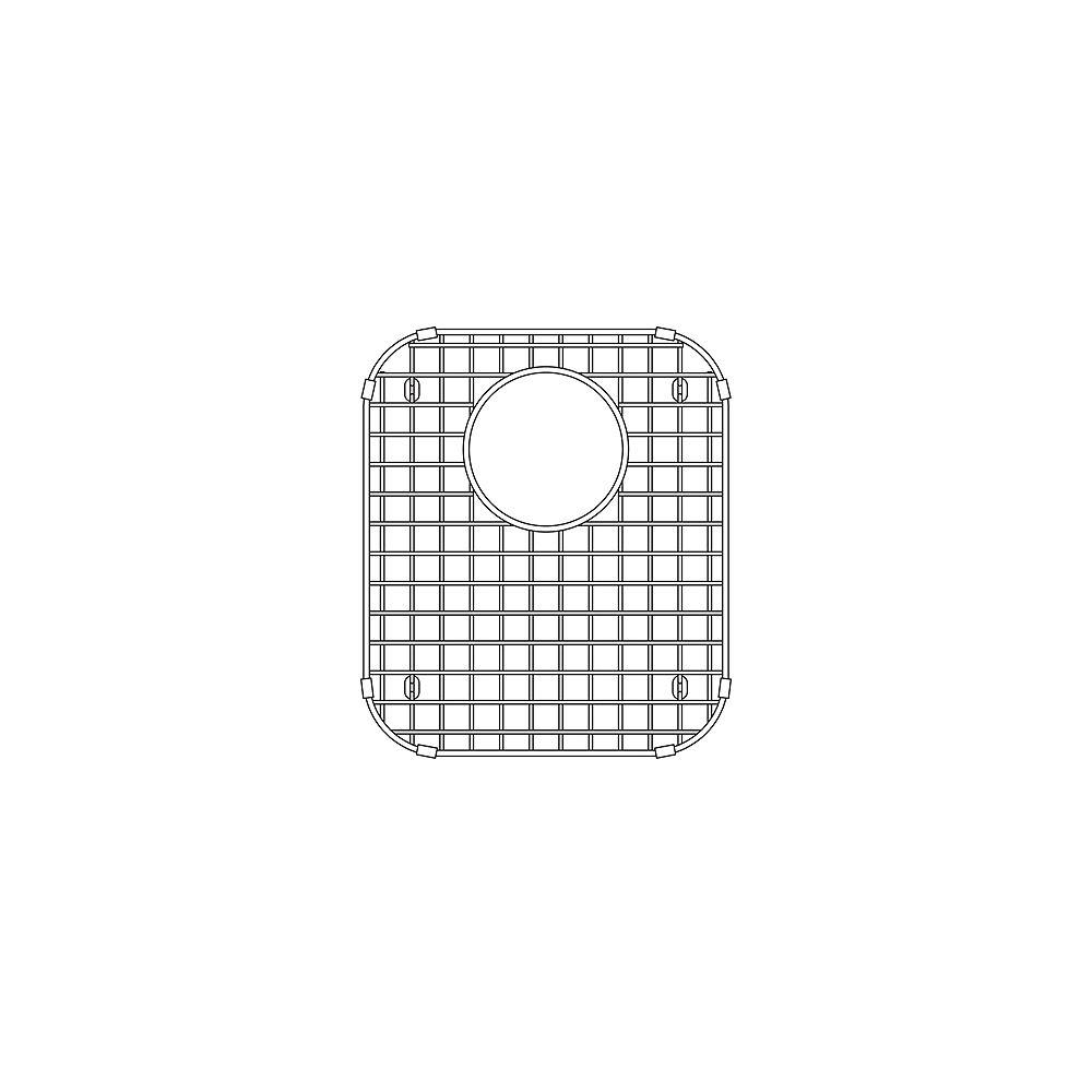 Blanco Grille d'évier VISION, acier inoxydable