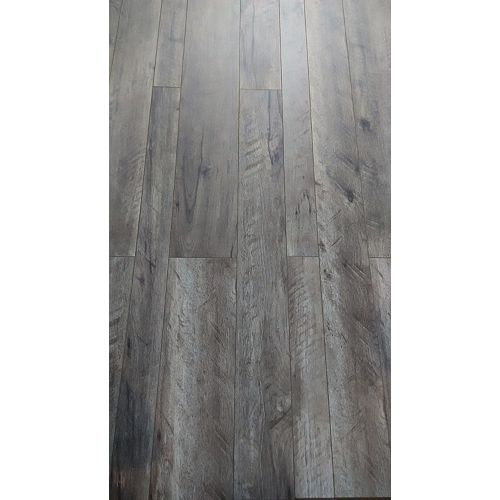 Power Dekor 12mm Thick Twilight Maple Laminate Flooring (33.25 sq. ft. / case)