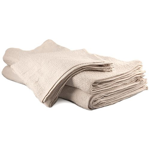 Terry Towels - (100-Pack)
