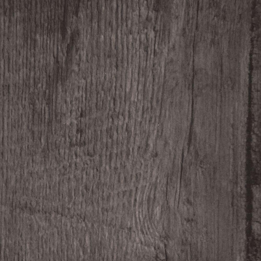 Allure Sample - Arezzo Dark Luxury Vinyl Flooring, 4-inch x 4-inch