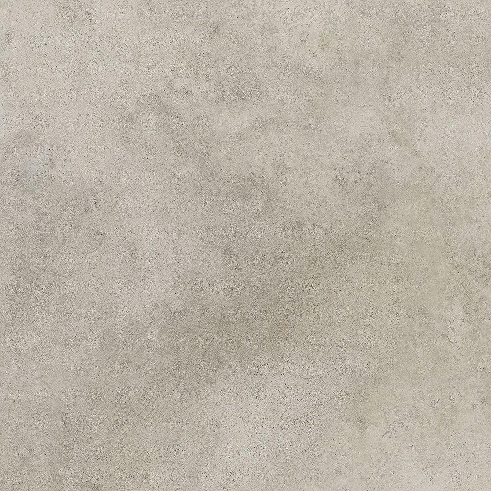TrafficMASTER Sample - Cesena Stone Luxury Vinyl Flooring, 4-inch x 4-inch
