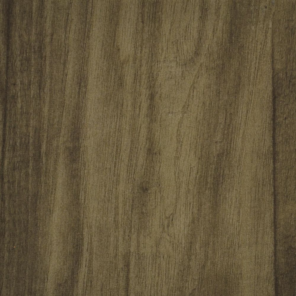 Allure Narragansett Pine Vangogh Vinyl Flooring (Sample)