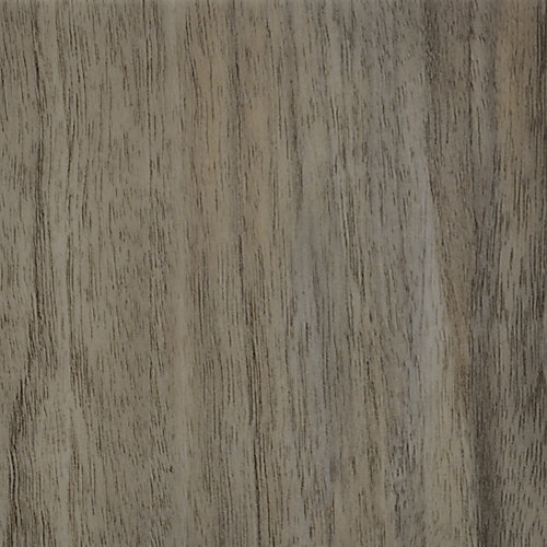 Sample - Mystic Walnut Salisbury Luxury Vinyl Flooring, 4-inch x 4-inch