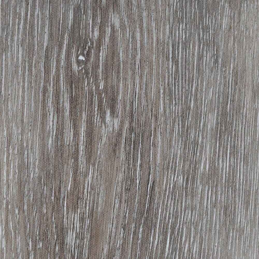 Allure 7.5 in. x 47.6 in. Marino Oak Luxury Vinyl Plank Flooring (Sample)