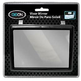 GOON Miroir De Pare-Soleil