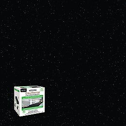 Countertop Transformations Kit In Black Mica, 1.42 L (covers up to 50 sq.ft.)