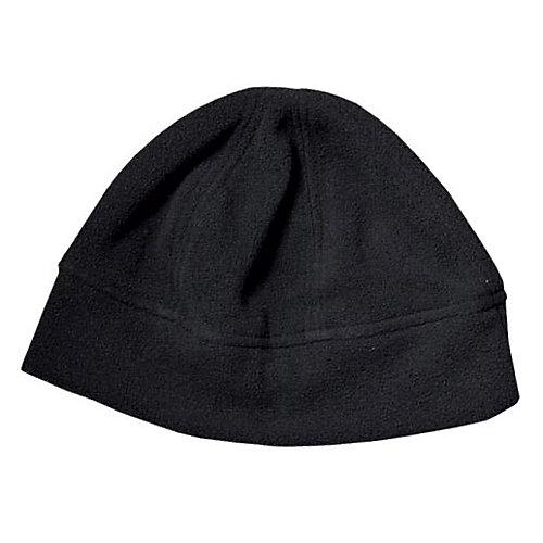 6 pack chaussettes et bonnet d'hiver