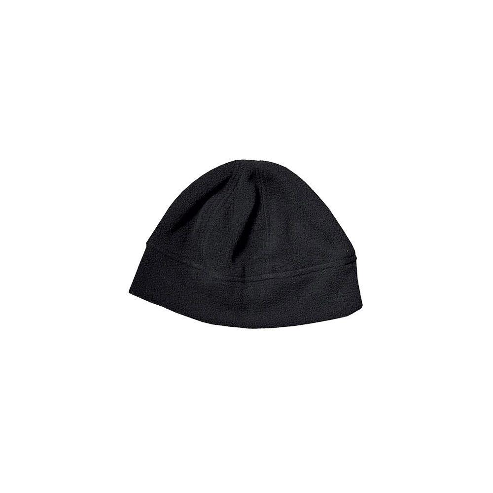 Firm Grip 6 pack chaussettes et bonnet d'hiver