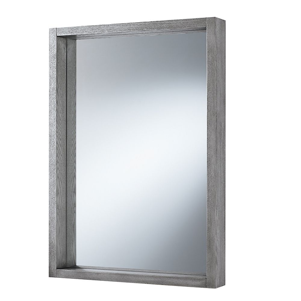 Home Decorators Collection 20in Mirror