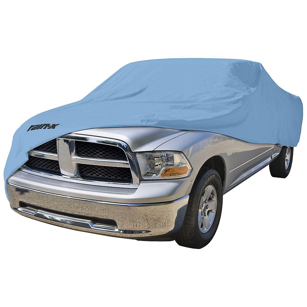 RAIN-X Full Size Truck Cover, Size XL