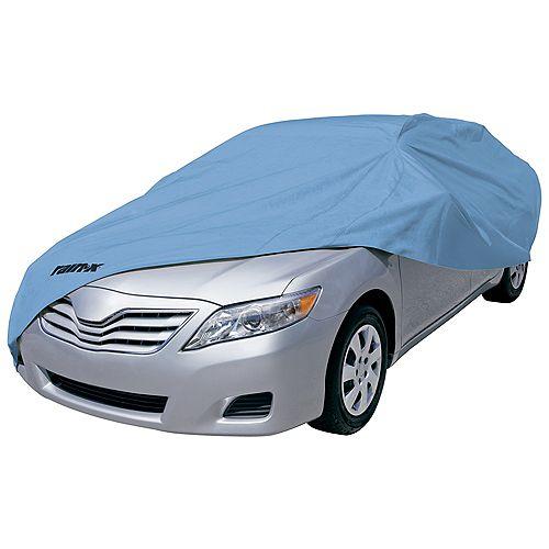 Housse d'auto Rain-X, grand