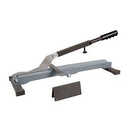 8 Inch Manual Laminate Flooring Cutter