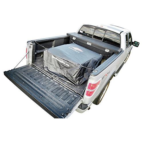 Heavy Duty waterproof Cargo Bag