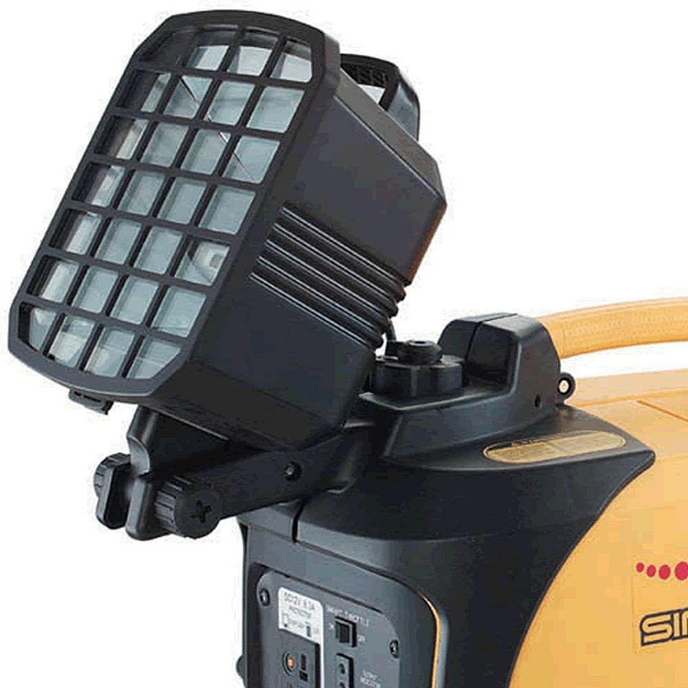 Kipor Power Equipment Kipor IG1000 Light Kit