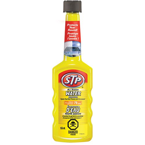 Water Remover 12/155mL
