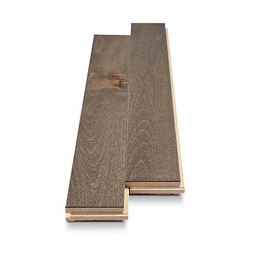 Canadian Birch Platinium 2 3/4-inch x 3/4-inch (20 sq.ft/cs)