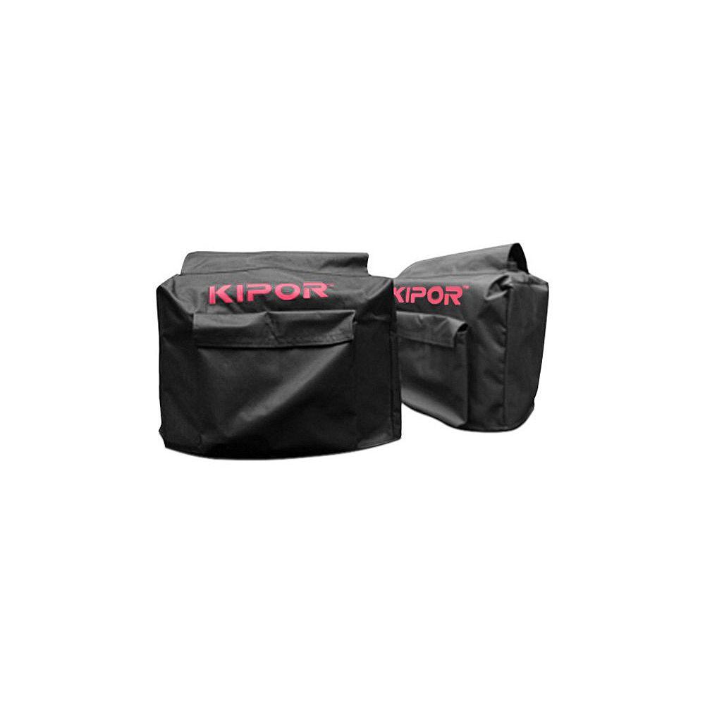 Kipor Power Equipment 3000W Generator Cover