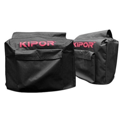 Couverture de génératrice Kipor 1000W