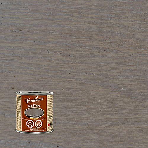 Premier Teinture En Gel En Gris Vieilli - 236 Ml