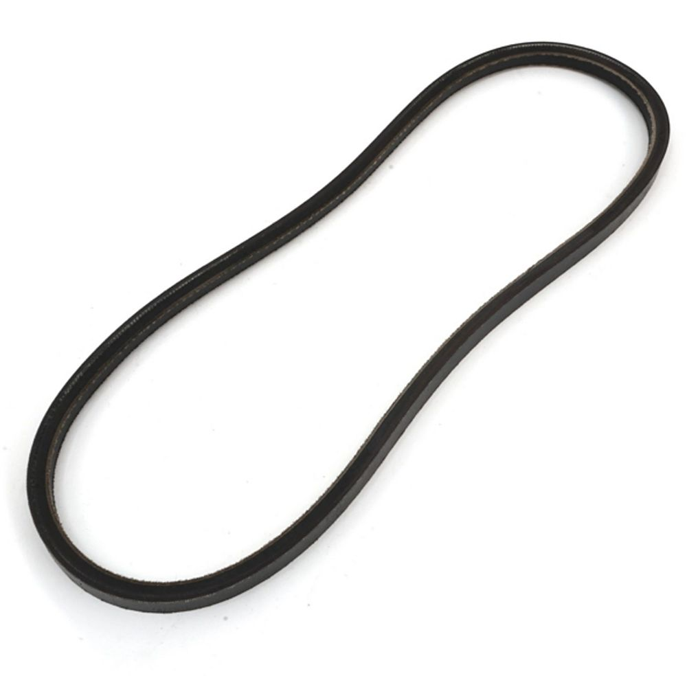 Genuine Parts Auger Drive Belt for Snowblowers