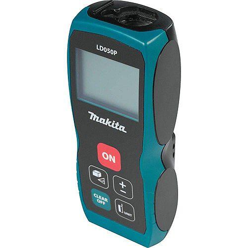 164' Laser Distance Measurer