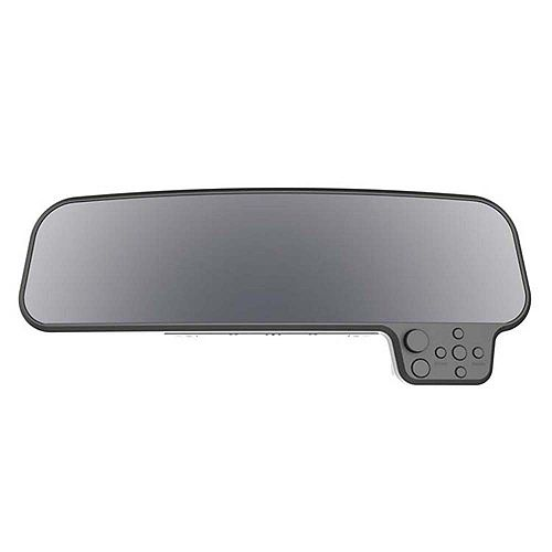 GoSafe 260 Full HD 1080P Rear View Auto Dimming Mirror Dashcam