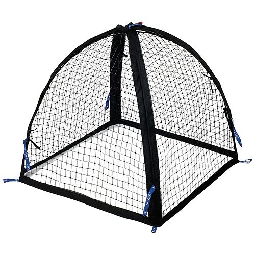 NuVue Products Pest Guard 28-inch