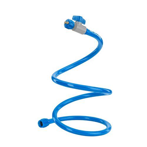 Brumisateur flexible Cool Twist