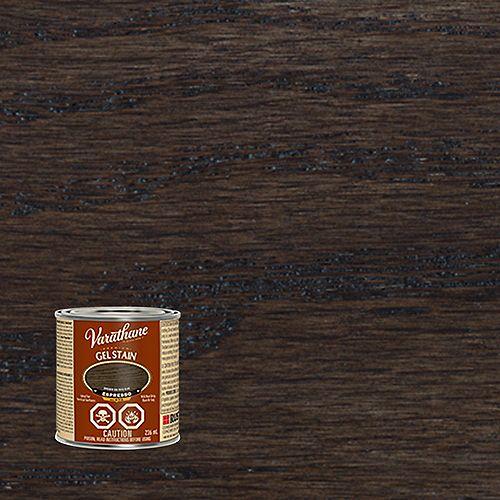 Premium Gel Stain In Espresso, 236 Ml