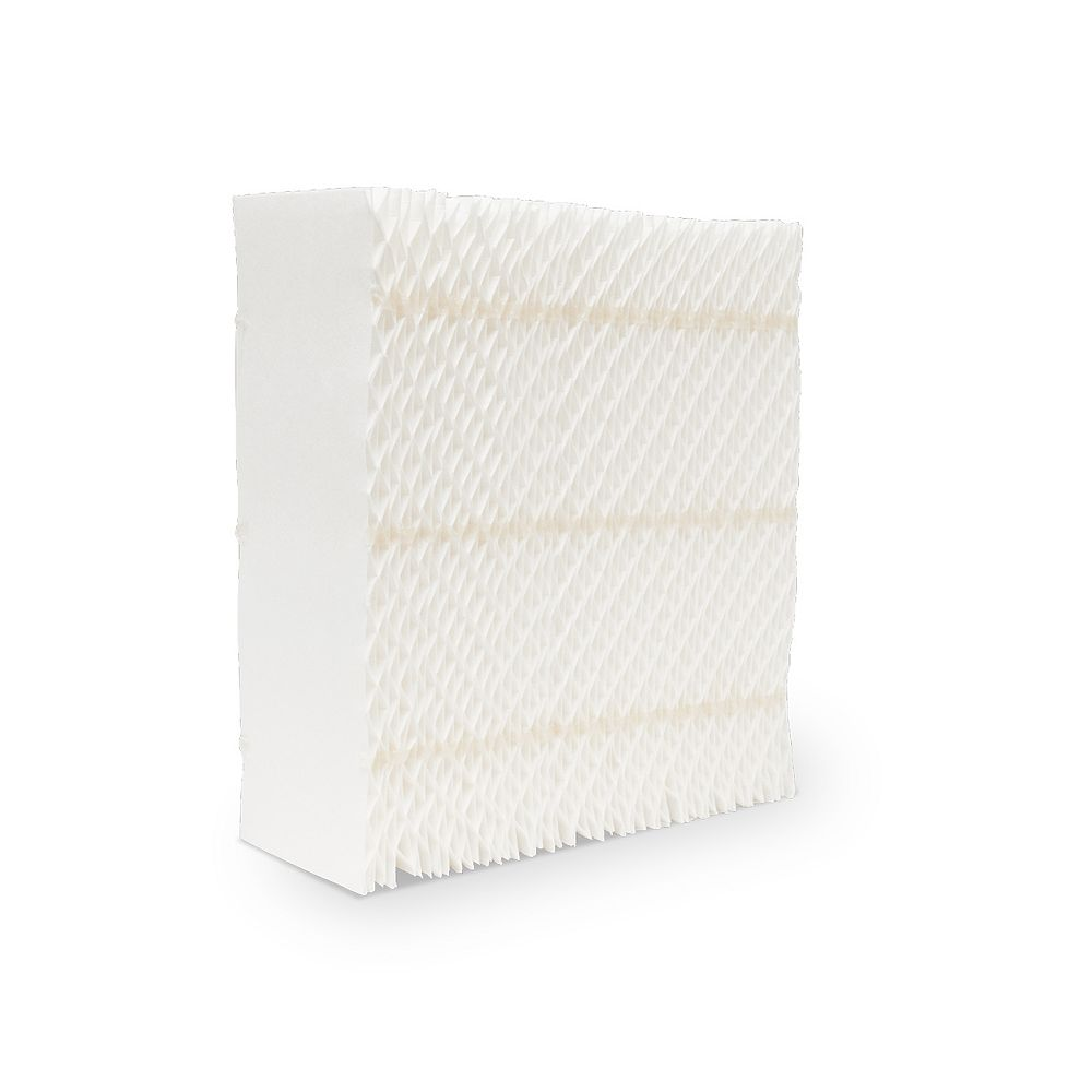 AIRCARE 1043CN Super Wick Humidifier Wick Filter