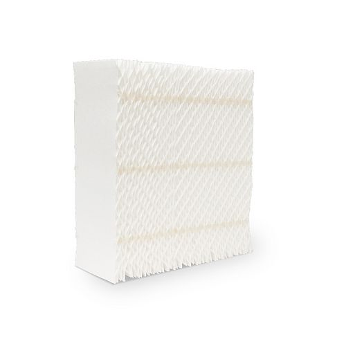 1043CN Super Wick Humidifier Wick Filter