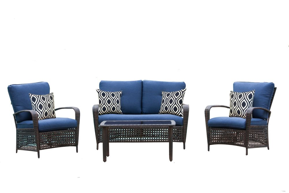 Patio Sets Dining Bistro, Canada Patio Furniture Clearance