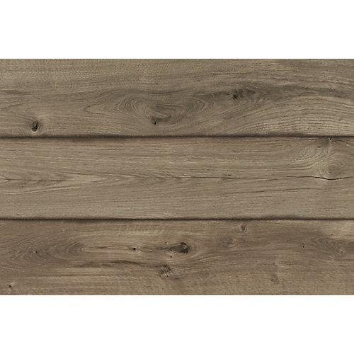 Chêne sablé 18.94 pi/ca