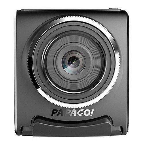 Caméra de tableau de bord PAPAGO! GoSafe 200 Full HD 1080p