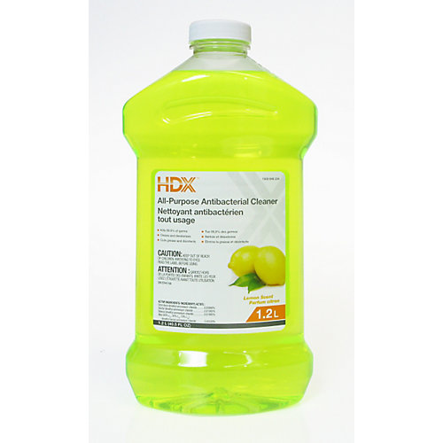 Dishwashing Liquid - Original