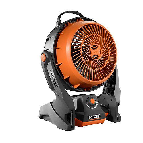 GEN5X 18V Cordless Hybrid Fan (Tool Only)