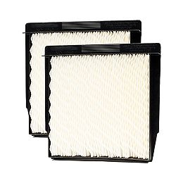 1040CN Super Wick, Humidifier Wick Filter, (2-Pack)