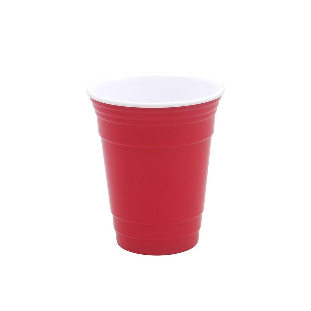 HDG 16 oz. Polypropylene Party Cup