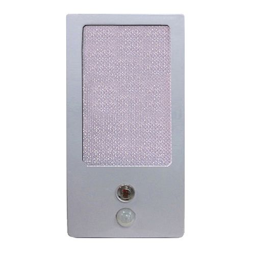 LED Motion Night Light