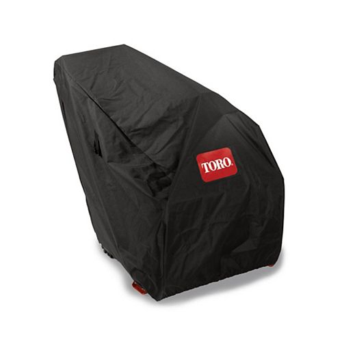 Two-Stage Snowblower Protective Cover