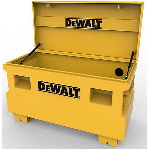 42-inch Heavy Duty Job Site Box