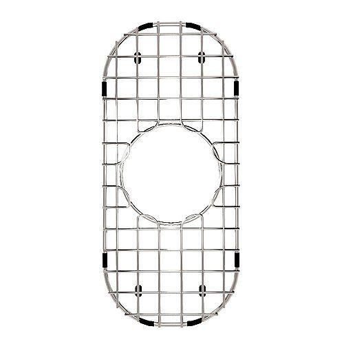 VIGO 13.75 inch x 6.75 inch Kitchen Sink Bottom Grid