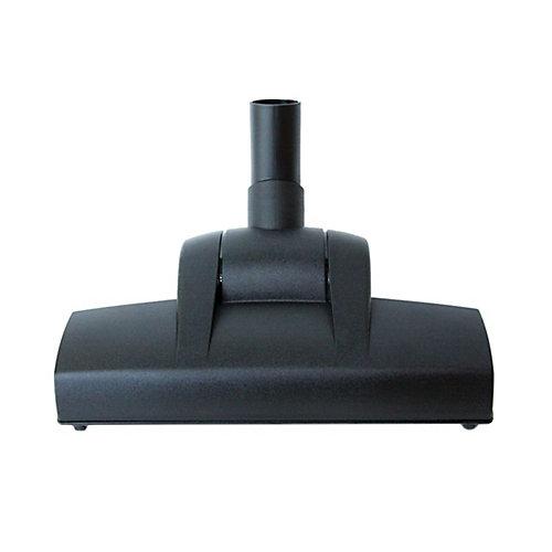 Air Driven Turbine Carpet Nozzle