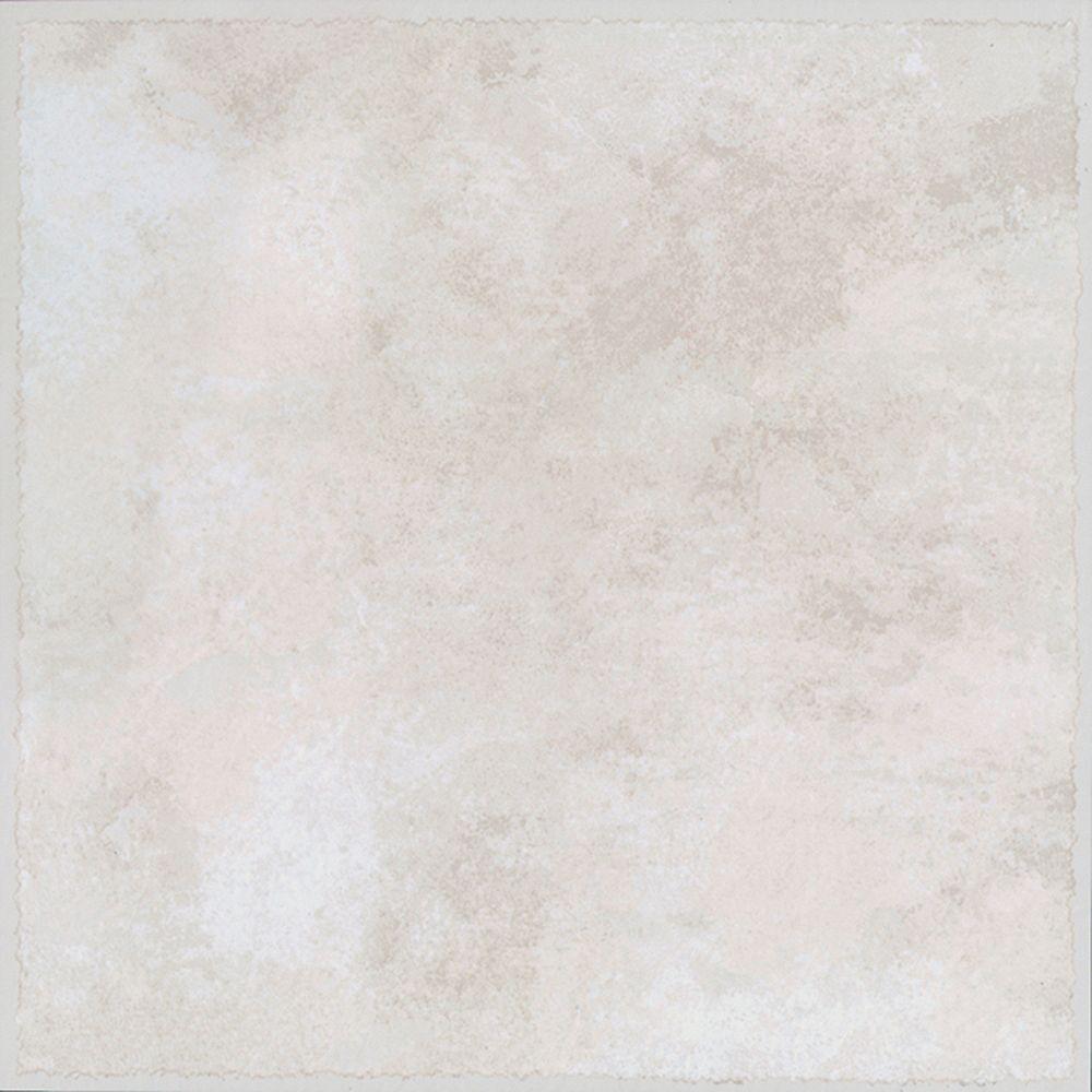12 Inch X Vinyl Tile Flooring