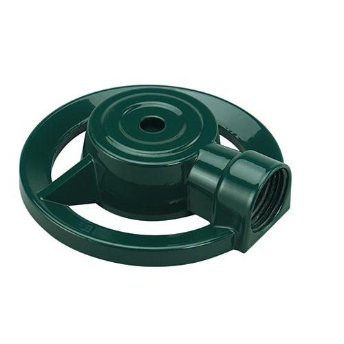 Orbit Dad's Reliable Sprinkler